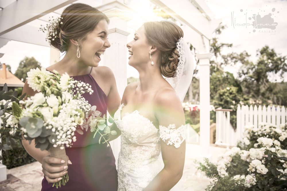 Equally Wed Your Same Sex Wedding Directory Australia