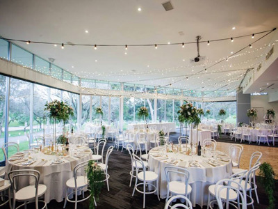 Equally Wed Same Sex Marriage Venues Australia