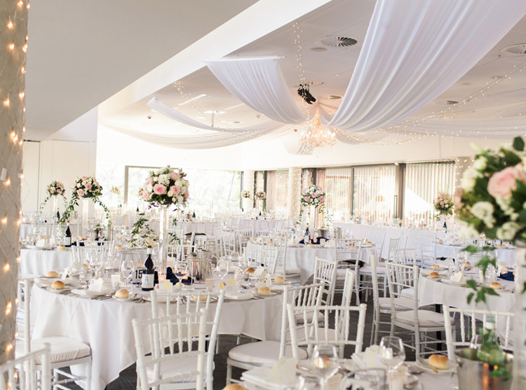 Sanctuary adelaide zoo venue equally wed tagnamenolink junglespirit Image collections
